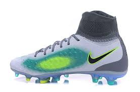 s nike football boots australia nike magista orden ii fg football boots platinum ghost green