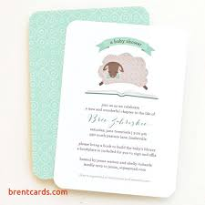 baby shower book instead of card poem baby shower invite wording bring a book