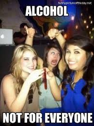 Funny Drunk Girl Memes - 67 best your drunk go home images on pinterest funny stuff funny