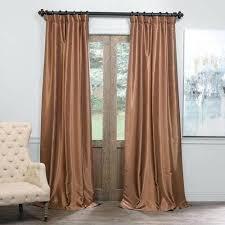 Silk Dupioni Curtains Silk Dupioni Curtains Ready Made Dupioni Silk Curtains Uk