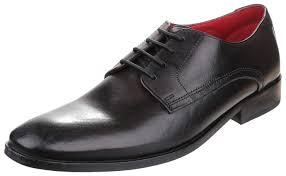 base london shoes reddit base london sussex men u0027s lace up grey