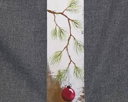 Pallets Christmas Decorations Wholesale by Pallet Art Etsy