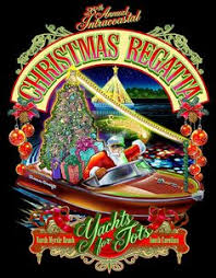 north myrtle beach christmas lights myrtle beach sc best christmas events gotomyrtlebeach com things