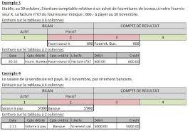 matériel de bureau comptabilité ch comptabilité