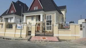 House With 2 Bedrooms 6 Bedroom House For Sale Banana Island Ikoyi Lagos Pid J4793