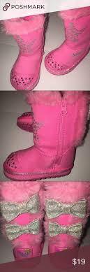 crocs light up boots crocs little s rain boots crocs pink rain boots and rain boot