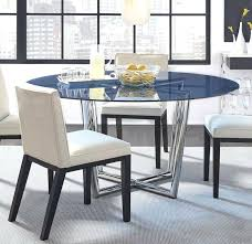glass top dining table set 4 chairs farmhouse dining set with bench and chairs large size of dining room
