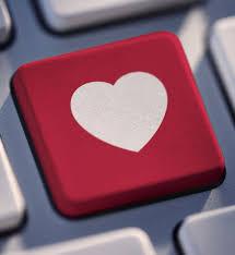 prã parer mariage préparer mariage avec les réseaux sociaux cosmopolitan fr