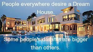 a dream house dream house inspiration to make you think