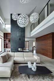 home design 85 surprising mid century modern desk chairs home design 1000 ideas about modern home design on pinterest luxury houses intended for modern