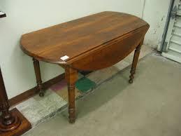 Antique Drop Leaf Dining Table Home Design Walnut Drop Leaf Table Antique Walnut Drop Leaf