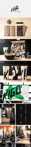 best 25 kitchen logo ideas on pinterest bakery branding cafe