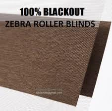 Vertical Blind Suppliers Narrow Vertical Blinds Suppliers Best Narrow Vertical Blinds