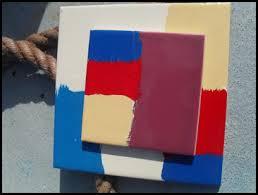 marine paint hempel 5ltr marine enamel single pak ebay