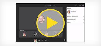 online class platform online learning platforms blackboard products