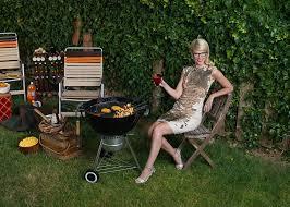 ultimate backyard bbq backyard glamor bbq essentials thelook coastal com eyewear
