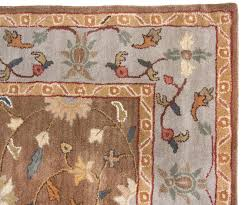 Area Rugs On Sale Cheap Prices 8 10 Area Rugs Cheap Best Price On Cheapest For Sale