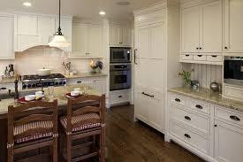 industrial cabinet door handles country style kitchen cabinet hardware industrial cabinet hardware