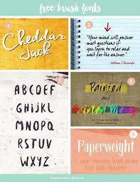 1155 best typography images on pinterest brush lettering hand
