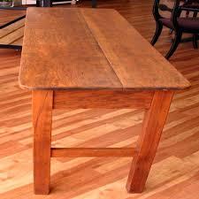 thin sofa table long narrow sofa table best home furniture decoration
