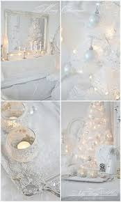 our cute blue white christmas tree christmas tree xmas and