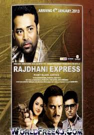 rajdhani express 2013 hindi movie 420p 300mb dvdrip
