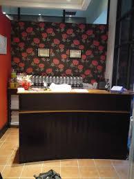 bespoke reception desk hangzhouschool info