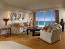 feng shui interior design ft lauderdale miami palm