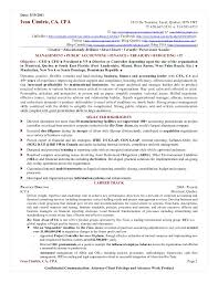 Sample Lawyer Resumes by 18 R D Resume Sample Geography Essay Competition 2014