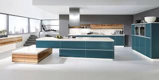 popular of contemporary kitchen colors charming kitchen design