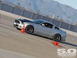 ford mustang specialist ford mustang s197 chassis flight line 5 0 mustang magazine