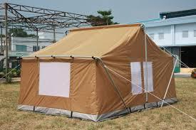 wall tent wall tents 9x12 pop up tents cabin tent canvas tents screen