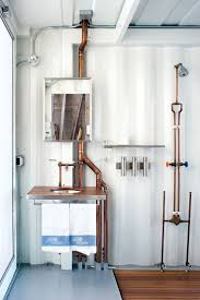 best 25 industrial shower caddies ideas on pinterest industrial