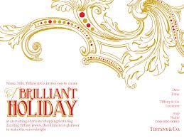 100 printable christmas invitation templates free collection of