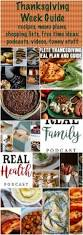 thanksgiving recipes with pictures thanksgiving week guide real food family natural health and