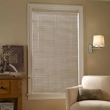 best blinds for your garage blindster blog