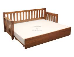 Space Saving Bed Ideas Kids by Bedroom Cheap Space Saving Beds For Small Kids Room Design Ideas