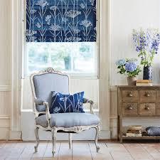 buy harlequin 130914 parquet fabric poetica weaves fashion