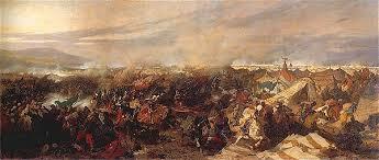 Ottomans Turks Ottoman Habsburg Wars