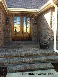 exterior design exciting exterior home design with transom