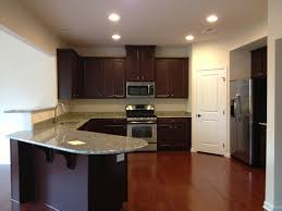 ryan homes interior design house design plans