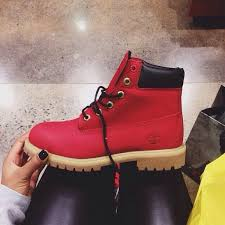 womens pink timberland boots sale womens timberland boots boot