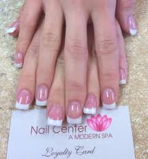 nails salonear me acrylic gel manicure shellac bestail in acworth