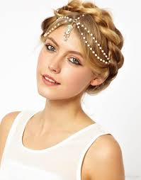 hairstyles updos vintage updo for women