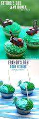 the 25 best fathers day cake ideas on pinterest hamburger