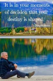 tony robbins rpm planner template top 25 best tony robbins quotes ideas on pinterest tony robbins top 25 best tony robbins quotes ideas on pinterest tony robbins quotes on myself and inspirational cancer quotes