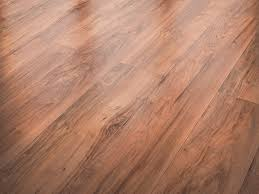 Laminate Flooring Reno Nv Inhaus Durango Pecan Evolution 36182 Hardwood Flooring