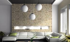 wall designs wall design for living room of living room walls with brick tile