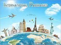 vacation tour packages in india quikreasy