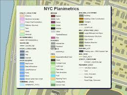 Nyc Tax Maps Make Your Own Map Of Nyc U2013 Nycitymap U0026 Beyond